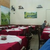 Foto tirada no(a) Restaurante Bom de Minas por Elaine D. em 11/26/2016