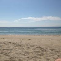 Photo taken at Cape Ann by Jesse W. on 7/7/2013
