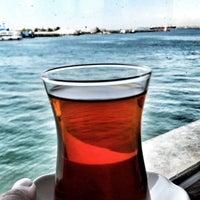 Foto tirada no(a) İstanbul Kitap Kafe por Berivan U. em 9/9/2018