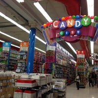 Photo taken at Party City by Melanie T. on 5/2/2013