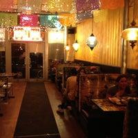 Photo taken at San Loco by Melanie T. on 5/11/2013
