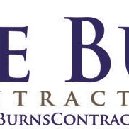 Photo taken at Joe Burns Contracting Corp. by Joe B. on 2/5/2015