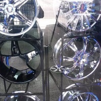 Photo taken at Autotrend / Soundwaves Limited by Autotrend / Soundwaves Limited on 7/20/2014
