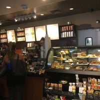 Photo taken at Starbucks by AhYoung J. on 8/4/2017