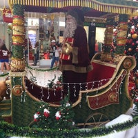 Foto tirada no(a) Shopping Cidade Norte por Flah Q. em 11/15/2012