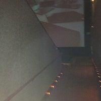 Photo taken at AMC Willowbrook 24 by Tigris E. on 2/3/2013