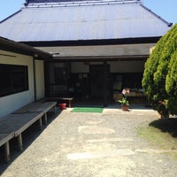 Photo taken at 山賊村 by Masapie on 5/19/2017