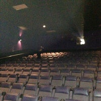 Photo taken at Regal Cinemas Severance Town Center 14 by TheBeardedDJ on 2/15/2013