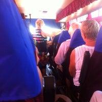 8/15/2014에 Nata님이 Автобус № 114에서 찍은 사진