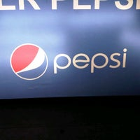 Photo taken at Pepsi On Stage by Rossetto on 9/30/2012