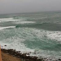 Photo taken at Entre Mares by JuanMa V. on 11/22/2015