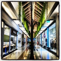 Photo taken at Manaíra Shopping by Darlan L. on 3/19/2013