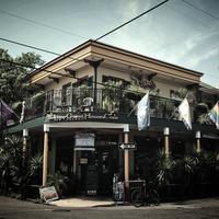Photo taken at Silk Road Restaurant & Wine Bar by Zackary R. on 12/21/2014