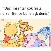 Photo taken at İstHanbul Evleri Çocuk Parkı by 💕özlem💕 on 5/4/2016