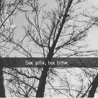 Photo taken at İstHanbul Evleri Çocuk Parkı by 💕özlem💕 on 3/28/2016