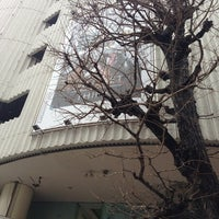 Photo taken at Laforet Harajuku by Shigekazu T. on 4/2/2013