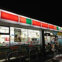 Photo taken at Sunkus by Shigekazu T. on 7/16/2013