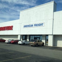 American Freight Furniture and Mattress Columbus OH