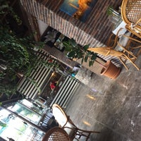 7/8/2016 tarihinde Emirhan B.ziyaretçi tarafından Aspava Pide ve Kebap'de çekilen fotoğraf