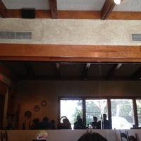 ... Photo Taken At Olive Garden By Alba Nhora L. On 7/25/2015 ...
