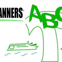 Photo taken at Cruise Planners - ABC Travel by Cruise Planners - ABC Travel on 9/3/2014