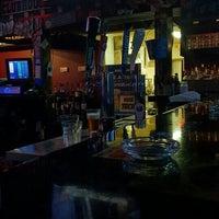 Photo taken at Bilmar's 19th Hole by Steve ♠trlrtrash13♠ P. on 2/8/2017