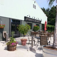 Photo taken at Saugatuck Brewing Company by Justin M. on 6/23/2013