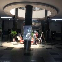 Photo taken at Center São Bento by Bernardo M. on 10/28/2017