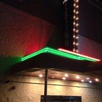 Photo taken at 7th Street Casino by Adam L. on 8/3/2014