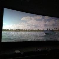 8/6/2017 tarihinde Emin K.ziyaretçi tarafından CinemaPink'de çekilen fotoğraf