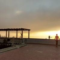 Das Foto wurde bei Jardim Júlio de Castilho von Tony C. am 1/23/2018 aufgenommen