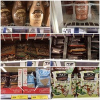 Photo taken at Fresh & Easy Neighborhood Market by Angie C. on 8/4/2014