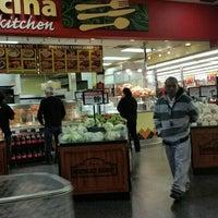 Photo taken at Northgate Gonzalez Markets by Joseph K. on 1/16/2016