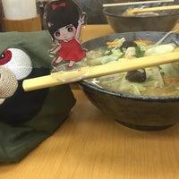 10/8/2016に小判が天下一 代々木八幡店で撮った写真