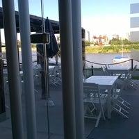 Foto tomada en Puerto Amarras Hotel & Suites por Gabriel G. el 12/6/2014