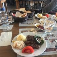 3/31/2017 tarihinde 🇹🇷Yaşar A.ziyaretçi tarafından Filizler Köftecisi'de çekilen fotoğraf