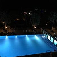 8/26/2017 tarihinde Mustafa T.ziyaretçi tarafından Kilikya Resort Çamyuva'de çekilen fotoğraf