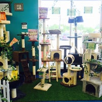 Photo taken at Pet Vet Supply by Pet Vet Supply on 4/29/2016