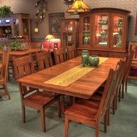 Exceptional Photo Taken At Sugar House Furniture By Sugar House Furniture On 7/22/2014  ...
