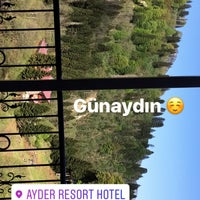 5/6/2017 tarihinde Tülay E.ziyaretçi tarafından Ayder Resort Hotel'de çekilen fotoğraf