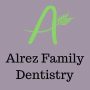 Alrez Family Dentistry