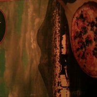 Foto tirada no(a) Forneria Di Napoli por Paulo H. em 12/31/2012