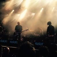 รูปภาพถ่ายที่ Cactusfestival โดย Gianni F. เมื่อ 7/9/2017