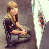 Photo taken at Currys PC World by Michael J. on 6/28/2013