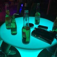 9/3/2017 tarihinde Ece A.ziyaretçi tarafından Rio Beach Bar'de çekilen fotoğraf