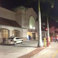 Photo taken at Walmart Supercenter by Toon B. on 3/15/2012