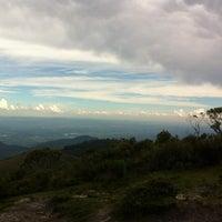 Foto diambil di Pico do Itapeva oleh Rafael X. pada 4/8/2012