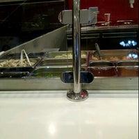 Photo taken at Yum Yum Tree - Ramli mall <3 by Daffodil s. on 6/8/2012