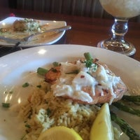Photo taken at Claim Jumper by Carib V. on 5/4/2017