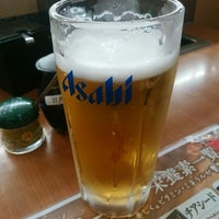 Photo taken at くら寿司 海老名店 by しゃけ on 9/23/2018